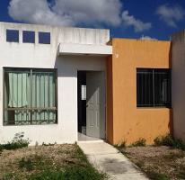 Foto de casa en venta en  , los héroes, mérida, yucatán, 1526315 No. 01