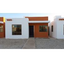 Foto de casa en renta en  , los héroes, mérida, yucatán, 2833886 No. 01