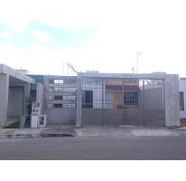 Foto de casa en venta en  , los héroes, mérida, yucatán, 2993136 No. 01