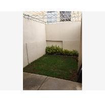 Foto de casa en venta en los héroes ñ, los volcanes, chalco, méxico, 0 No. 01