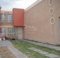 Foto de casa en condominio en venta en, los héroes tecámac ii, tecámac, estado de méxico, 2201316 no 01