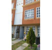 Foto de casa en venta en  , los héroes tecámac ii, tecámac, méxico, 2746698 No. 01