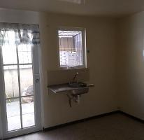 Foto de casa en venta en  , los héroes tecámac ii, tecámac, méxico, 0 No. 01