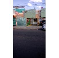 Foto de casa en venta en, los héroes tecámac, tecámac, estado de méxico, 2387550 no 01