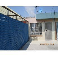 Foto de casa en venta en  , los héroes tecámac iii, tecámac, méxico, 2723020 No. 01