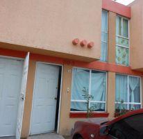 Foto de casa en condominio en venta en, los héroes tecámac, tecámac, estado de méxico, 2145274 no 01