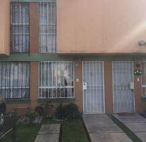 Foto de casa en venta en, los héroes tecámac, tecámac, estado de méxico, 2169862 no 01