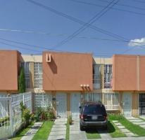 Foto de casa en venta en, los héroes tecámac, tecámac, estado de méxico, 705067 no 01