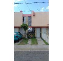 Foto de casa en venta en  , los héroes tecámac, tecámac, méxico, 2506116 No. 01