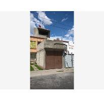 Foto de casa en venta en  , los héroes tecámac, tecámac, méxico, 2543511 No. 01