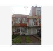 Foto de casa en venta en  , los héroes tecámac, tecámac, méxico, 2683633 No. 01