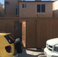 Foto de casa en venta en, los huertos, chihuahua, chihuahua, 2067802 no 01