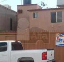 Foto de casa en venta en, los huertos, chihuahua, chihuahua, 2400417 no 01