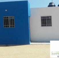 Foto de casa en venta en, los huertos, culiacán, sinaloa, 1956572 no 01
