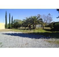 Foto de casa en venta en, los huertos, juárez, nuevo león, 1053323 no 01