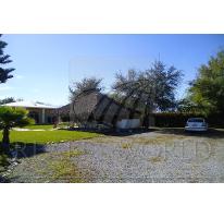 Foto de rancho en venta en  , los huertos, juárez, nuevo león, 1053323 No. 02