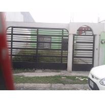 Foto de casa en venta en, los huertos, juárez, nuevo león, 1429307 no 01