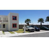 Foto de casa en venta en  , los huertos, querétaro, querétaro, 2144948 No. 01