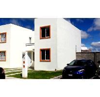 Foto de casa en venta en  , los huertos, querétaro, querétaro, 2827593 No. 01