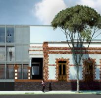 Foto de casa en venta en los juarez , san josé insurgentes, benito juárez, distrito federal, 4246698 No. 12