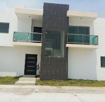 Foto de casa en venta en  , los lagos, carmen, campeche, 3111664 No. 01