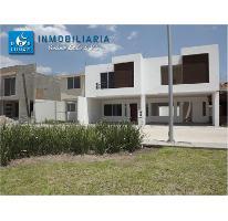 Foto de casa en venta en  , los lagos, san luis potosí, san luis potosí, 2689466 No. 01