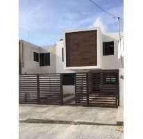 Foto de casa en venta en, los laguitos, tuxtla gutiérrez, chiapas, 1245359 no 01