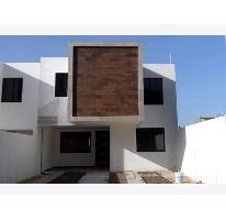 Foto de casa en venta en, buenavista, tuxtla gutiérrez, chiapas, 1446725 no 01
