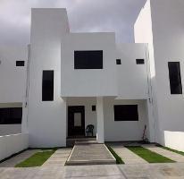 Foto de casa en venta en  , los laguitos, tuxtla gutiérrez, chiapas, 1518575 No. 01