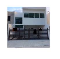 Foto de casa en venta en  , los laguitos, tuxtla gutiérrez, chiapas, 2209768 No. 01