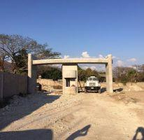 Foto de terreno habitacional en venta en, los laguitos, tuxtla gutiérrez, chiapas, 2395330 no 01