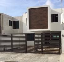 Foto de casa en venta en  , los laguitos, tuxtla gutiérrez, chiapas, 2607599 No. 01