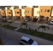 Foto de casa en venta en  , los laguitos, tuxtla gutiérrez, chiapas, 2611039 No. 01