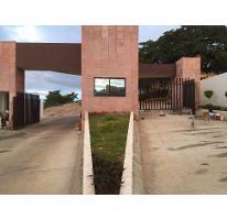 Foto de terreno habitacional en venta en  , los laguitos, tuxtla gutiérrez, chiapas, 2827827 No. 01