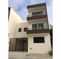 Foto de casa en venta en  , los laguitos, tuxtla gutiérrez, chiapas, 2843241 No. 01