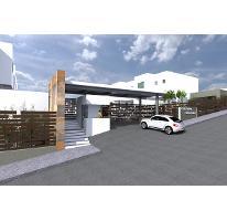 Foto de casa en venta en  , los laguitos, tuxtla gutiérrez, chiapas, 2869880 No. 01