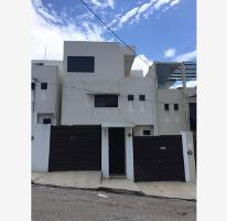 Foto de casa en venta en  , los laguitos, tuxtla gutiérrez, chiapas, 4287885 No. 01