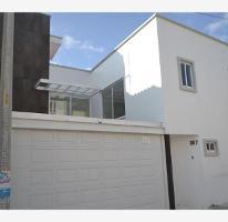 Foto de casa en venta en  , los laguitos, tuxtla gutiérrez, chiapas, 4309401 No. 01