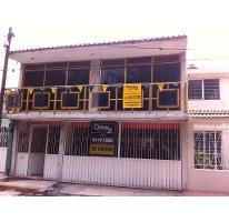 Foto de casa en venta en  , los laureles, ecatepec de morelos, méxico, 2727169 No. 01