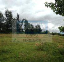 Foto de terreno habitacional en venta en los laureles erendira 1, los laureles erendira, tarímbaro, michoacán de ocampo, 702833 no 01