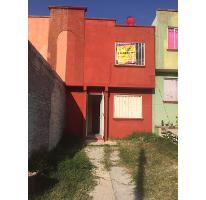 Foto de casa en venta en  , los laureles erendira, tarímbaro, michoacán de ocampo, 2315555 No. 01