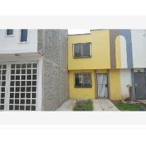 Foto de casa en venta en  , los laureles erendira, tarímbaro, michoacán de ocampo, 2695537 No. 01
