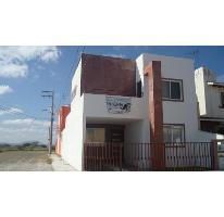 Foto de casa en venta en  , los laureles, tequisquiapan, querétaro, 2563517 No. 01