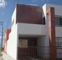 Foto de casa en venta en  , los laureles, tequisquiapan, querétaro, 0 No. 01