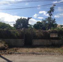 Foto de terreno habitacional en venta en, los laureles, tuxtla gutiérrez, chiapas, 1114125 no 01