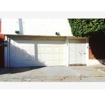 Foto de casa en venta en, los laureles, tuxtla gutiérrez, chiapas, 2440793 no 01
