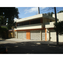 Foto de casa en venta en  , los laureles, tuxtla gutiérrez, chiapas, 2603226 No. 01