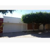 Foto de casa en venta en  , los laureles, tuxtla gutiérrez, chiapas, 2787525 No. 01