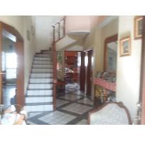 Foto de casa en venta en  , los laureles, tuxtla gutiérrez, chiapas, 2832578 No. 01