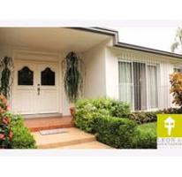 Foto de casa en renta en  , los laureles, tuxtla gutiérrez, chiapas, 2835587 No. 01